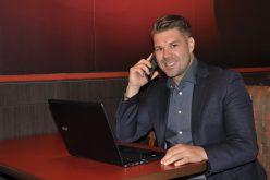 TradeHelper : Le champion de l'encan en ligne