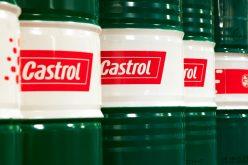 Wakefield dorénavant distributeur exclusif des lubrifiants industriels Castrol au Canada