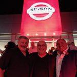 ALBI Infiniti et Nissan au Mont-Tremblant