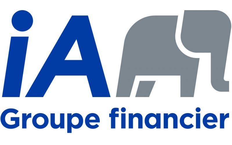 iA Groupe financier offre ses services aux concessionnaires américains