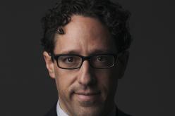 Charles Drouin, nommé vice-président de l'Association des professionnels en exposition du Québec (APEQ)