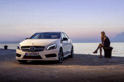 Daimler investit dans l'entreprise d'autopartage Turo