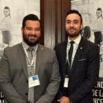 Congrès de l'AMVOQ 2017