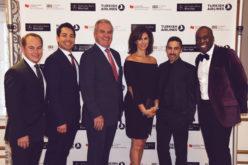 Gala Vo-Dignard Provost: Du beau monde pour une bonne cause