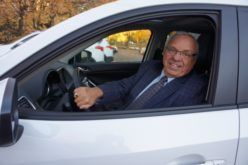 EXCLUSIF: AutoCanada acquiert Planète Mazda, sa 4e concession dans le Grand Montréal