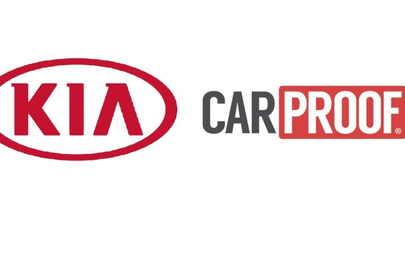 Kia Canada veut populariser ses véhicules d'occasion certifiés avec CARPROOF