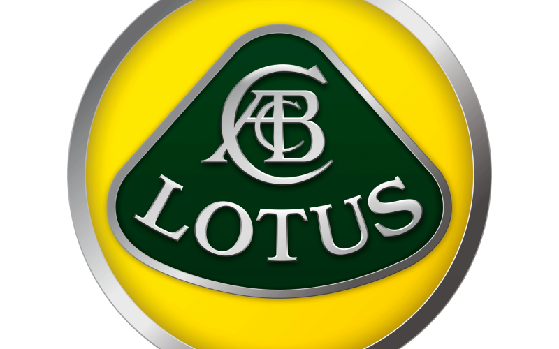 Geely prend le contrôle de Lotus