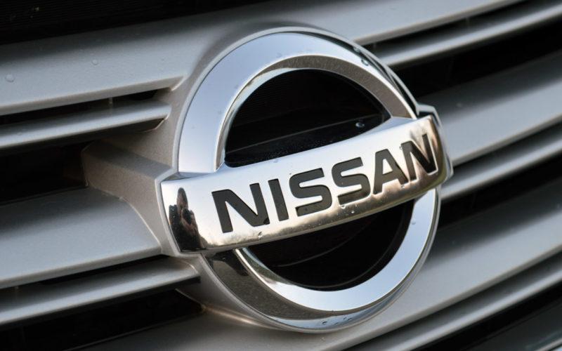 Dealertrack ajoute Nissan et Infiniti à leur réseau de prêteurs en ligne