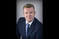 Christian Meunier, nouveau président de Infiniti: À la recherche d'une niche