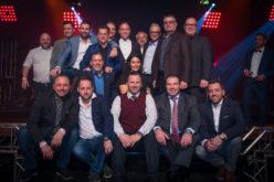 Le Groupe Beaucage fête son 25e anniversaire