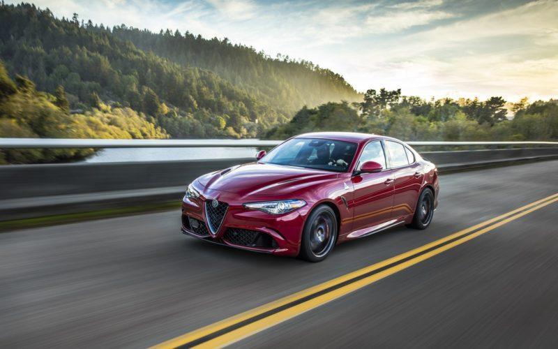 L'AJAC annonce les finalistes pour la meilleure voiture de l'année par catégorie. AutoMédia compare les résultats avec les chiffres de ventes au Qc.