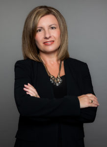 Maria Soklis, Cox Automotive Canada