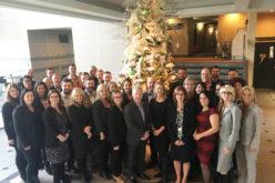 SSQ Groupe financier: évolution des produits et services pour 2018