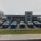 Alliance Ford devient Lachute Ford