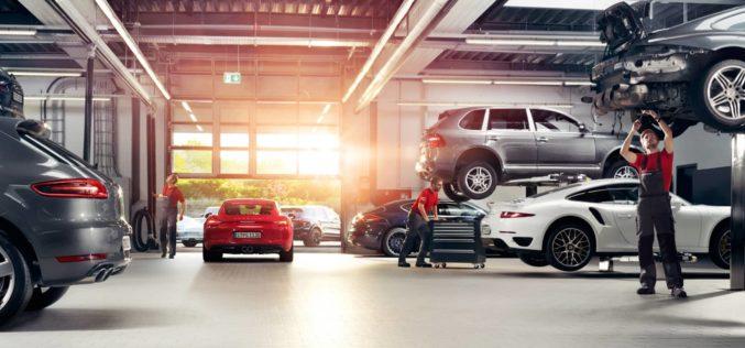 Suly: des services rentables pour les concessionnaires automobiles