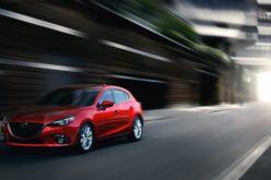Les 10 véhicules les plus vendus au Québec en 2017