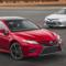 Toyota est à la recherche d'une agence marketing