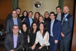 iA Financement auto en 2018:  Des défis clairs