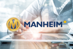 Manheim.ca plus intelligent et plus rapide