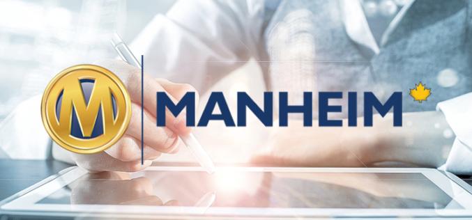 Manheim.ca plus intelligent et plus rapide