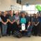 Dalton Ford Saint-Raymond reçoit la distinction Club Diamant pour une deuxième année consécutive