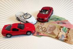 Financement automobile : Pas si important selon un sondage FICO