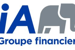 iA Financement auto : le « F » du groupe Industrielle Alliance
