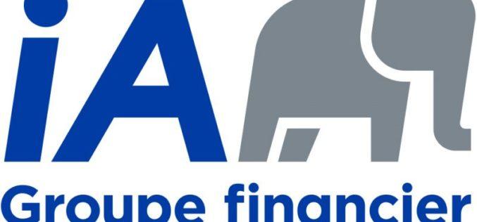 iA Financement auto: le «F»du groupe Industrielle Alliance