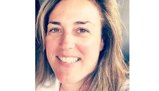 Lucie Dumoulin nommée coordonnatrice de la formation au CSMO-Auto