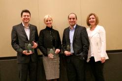 Cox Automotive Canada honoré au congrès Auto Remarketing Canada 2018