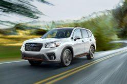 Clavarder avec un concessionnaire Subaru, maintenant une réalité