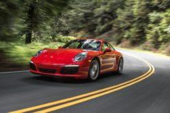 Les 10 voitures de sport les plus vendues au Québec en 2017
