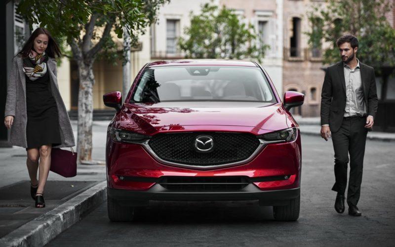 TOP 15: les véhicules les plus vendus au Québec lors du premier quart de 2018