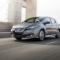 Nissan Leaf 2018:  La pionnière contre-attaque !