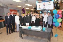 Les 25 ans d'ADESA Montréal: Tout est possible maintenant !