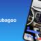 Gubagoo, une nouvelle façon d'afficher ses véhicules dans le Marketplace de Facebook