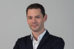 Automobiles Porsche Canada nomme Colas Henckes au poste de directeur du markéting