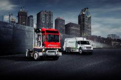 Effenco reçoit 2,4 M$ pour son système de coupe-moteur