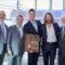 Ford St-Basile : Première concession Ford Signature au pays