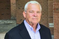 Dealer Solutions ouvre un bureau à Détroit