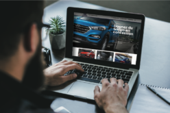 Achat Express Hyundai : le droit chemin vers la vente de véhicules sur le Web