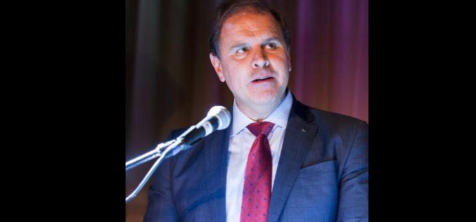 Pierre Langevin:  Liberté 55 !