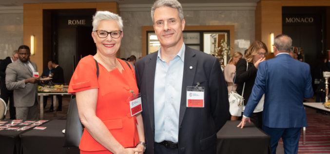Mise à jour: La Banque de Montréal (BMO) et le COVID-19