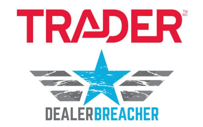 TRADER investit stratégiquement dans DealerBreacher