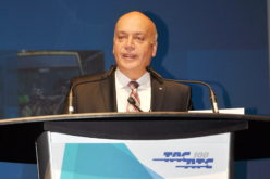 Après la politique:  Robert Poëti à la tête de la CCAQ