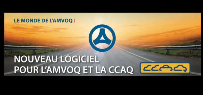AUTOPROPULSION:  nouveau logiciel d'évaluation et tarification pour véhicules d'occasion