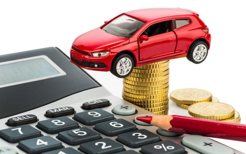 Connaître la valeur maximale d'un prêt sur n'importe lequel de vos véhicules? Possible et facile!