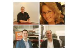 Boulevard Toyota et Boulevard Lexus : Le secret d'un bon environnement de travail