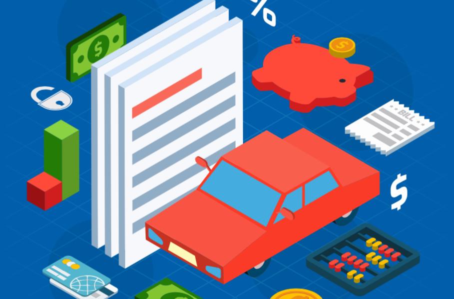 Dossier banques AutoMédia