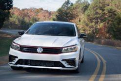 Essai Volkswagen Passat 2018: En attendant le printemps 2019
